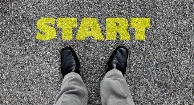 Blog de webman sur la cr ation de site web et d 39 entreprise for Quelle entreprise creer sans argent