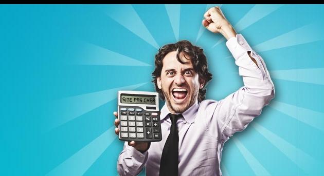 Fixer soi-même le prix du site Internet de son entreprise ? Une nouvelle approche dans un esprit gagnant-gagnant