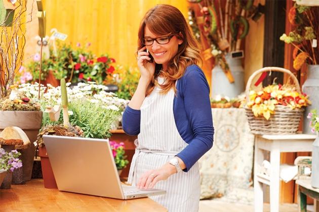 Créer un site Internet est-il adapté à mon commerce de proximité ?