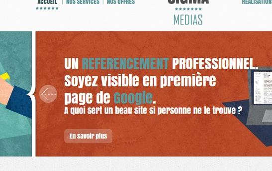 zoom site web