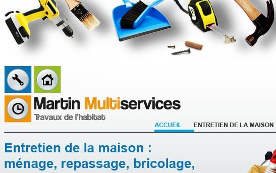 zoom logo site web services à la personne