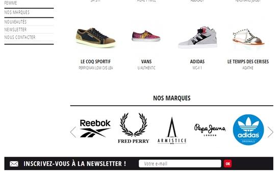 bas site page accueil