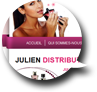 resultat referencement julien distribution